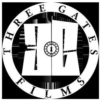 Wollwerth Films
