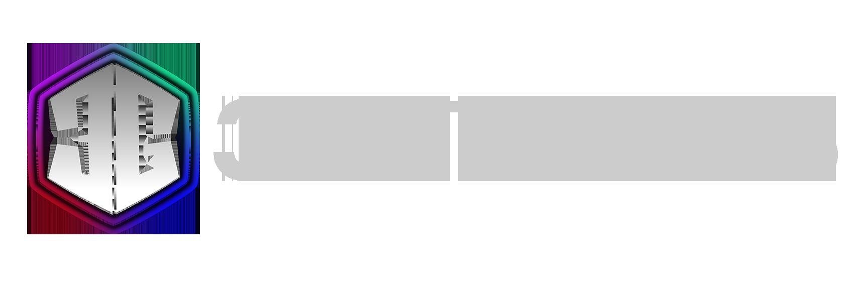 3 Gates Films